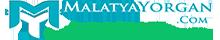 Malatya Yorgan Yıkama ve Köpüme